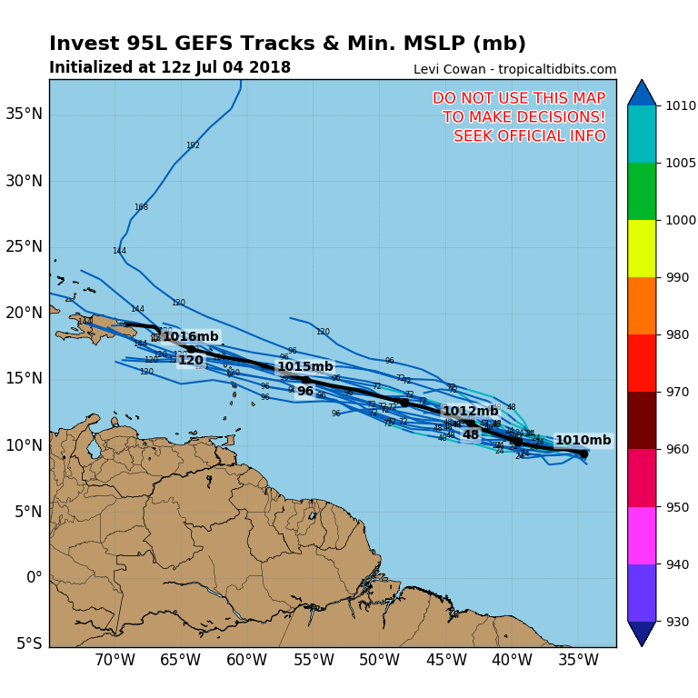 95L_gefs_latest.png