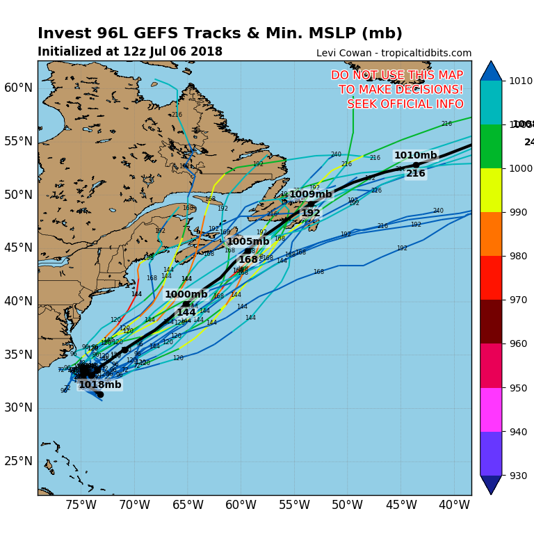 96L_gefs_latest.png