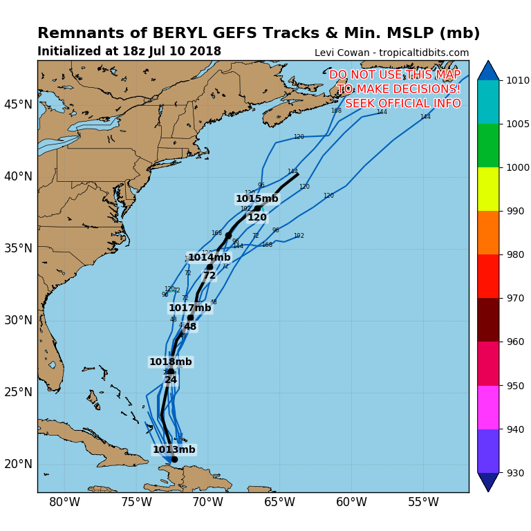 02L_gefs_latest.png