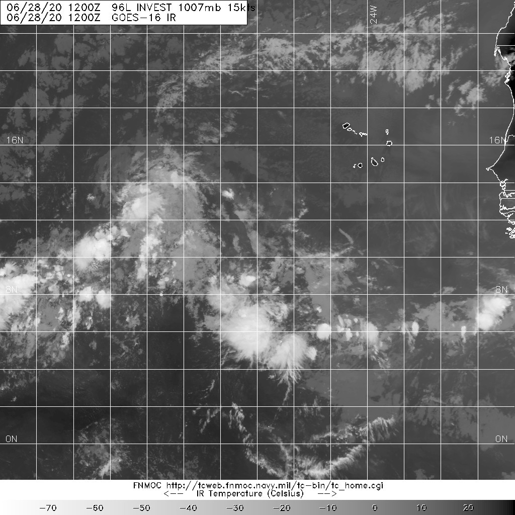 20200628.1200.goes-16.ir.96L.INVEST.15kts.1007mb.10N.30W.100pc.jpg