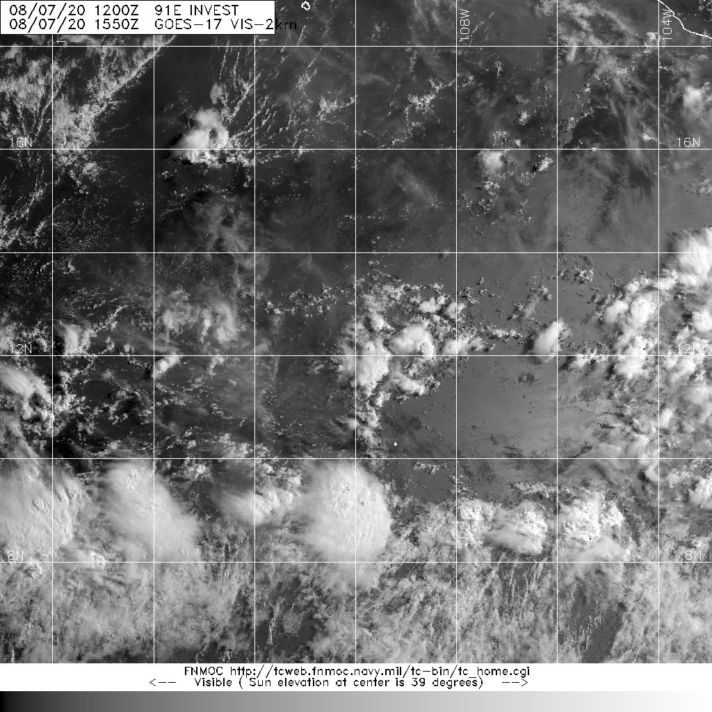20200807.1550.goes-17.vis.2km.91E.INVEST.15kts.1006mb.12N.110W.pc.jpg