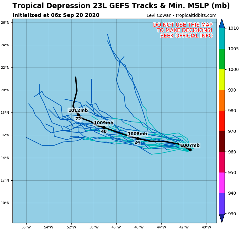23L_gefs_latest.png