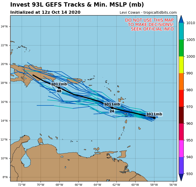 93L_gefs_latest.png