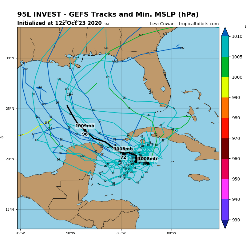 95L_gefs_latest (1).png