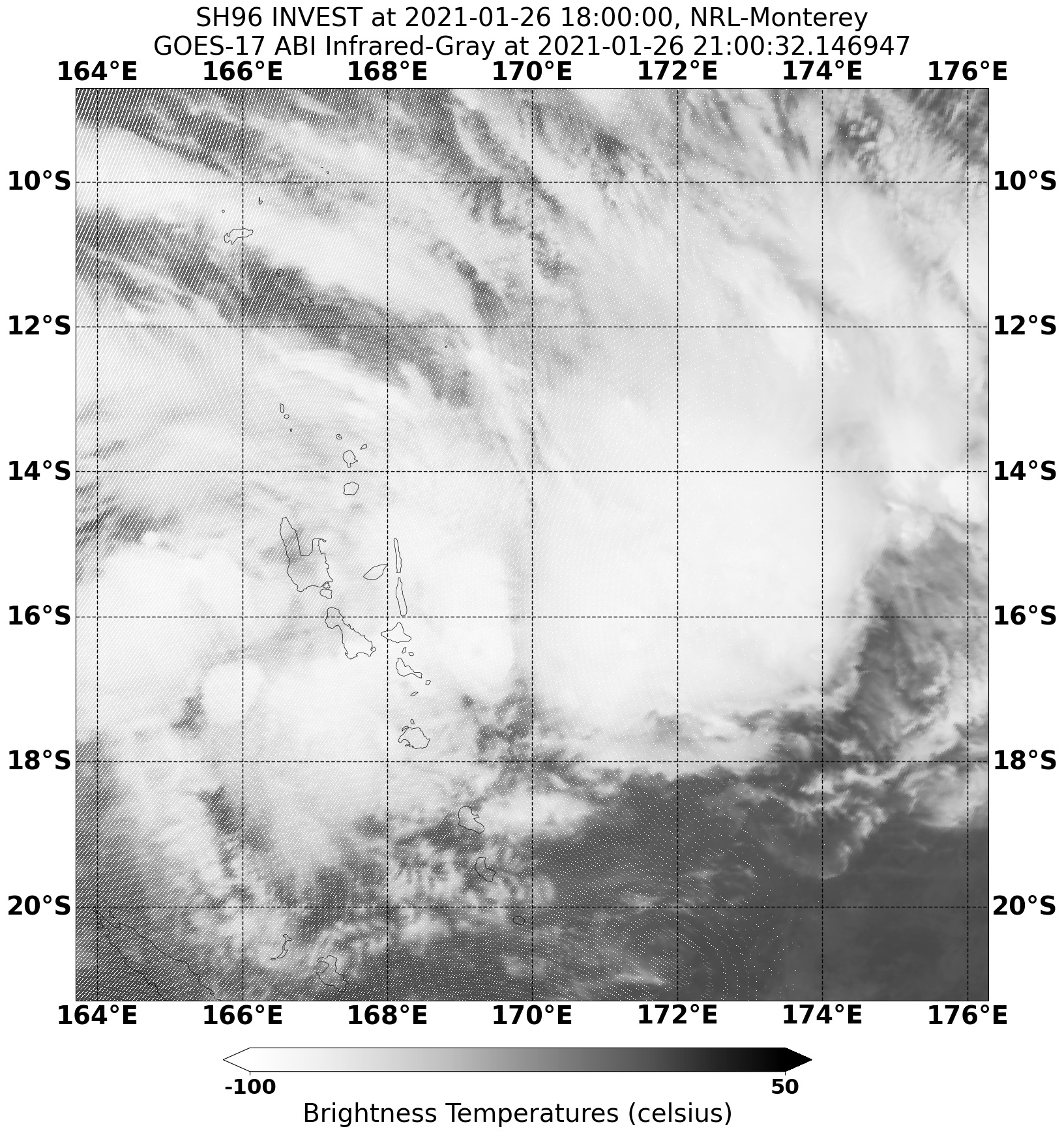 20210126.210032.SH962021.abi.goes-17.Infrared-Gray.20kts.91p4.1p0.jpg