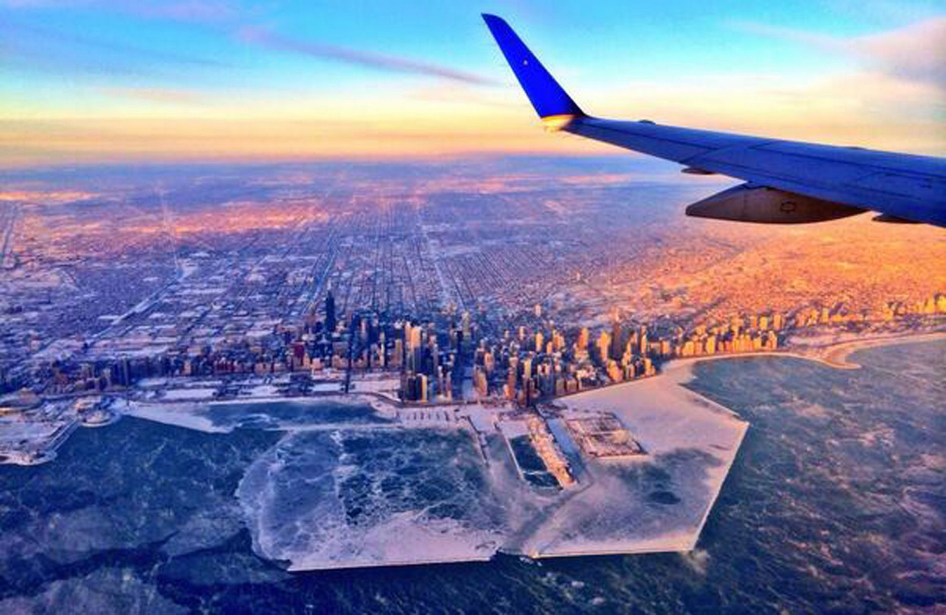 An-icy-cold-Chicago-taken-by-pilot-friend-Hank-Cain.jpg
