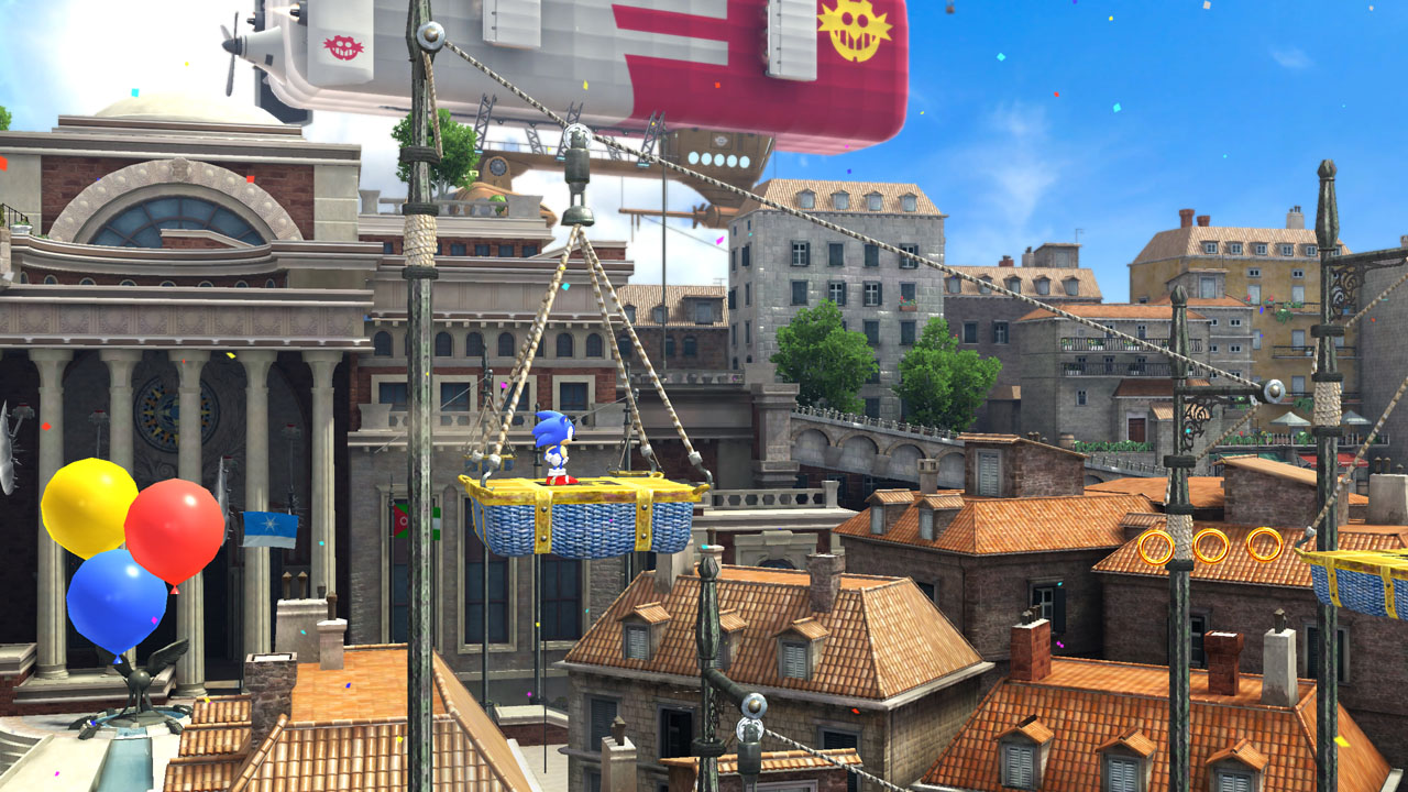 Rooftop-run-retro-sonic-2_cable_car.jpg