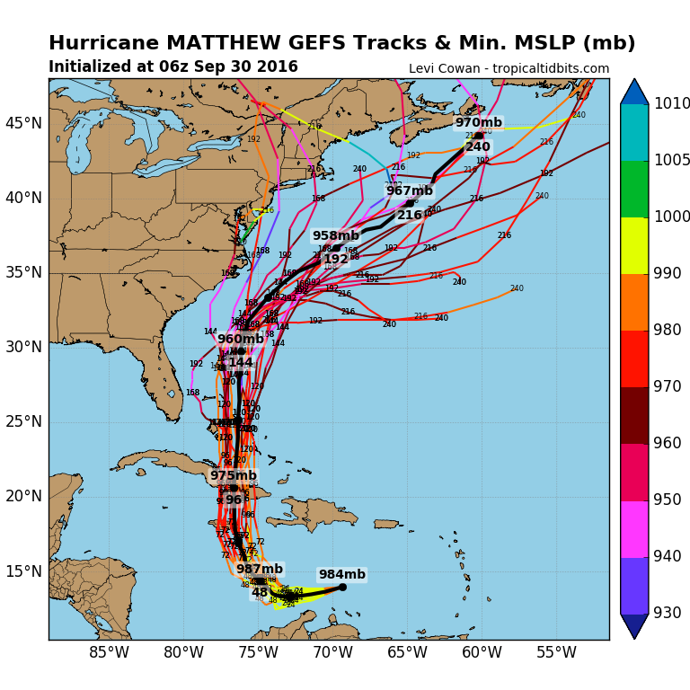 14L_gefs_latest.png