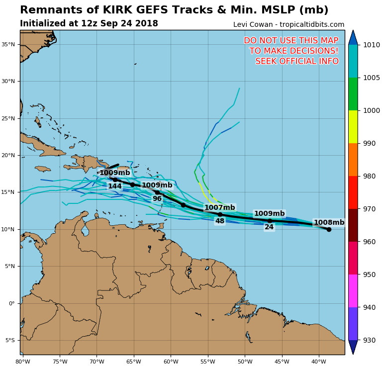 12L_gefs_latest.png
