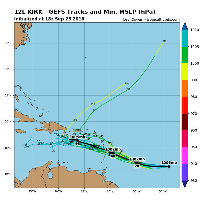 12L_gefs_latest (1).png