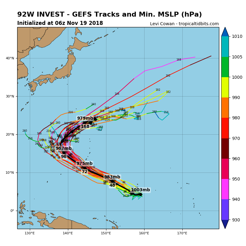 92W_gefs_latest.png