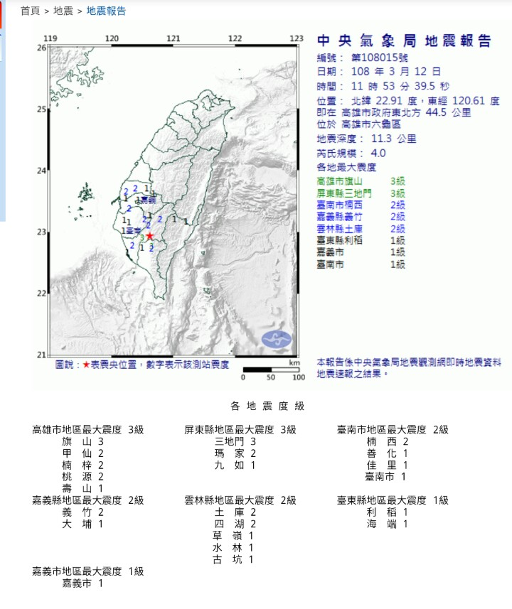 Screenshot_2019-03-12-11-59-50_com.android.chrome_1552363203488.jpg