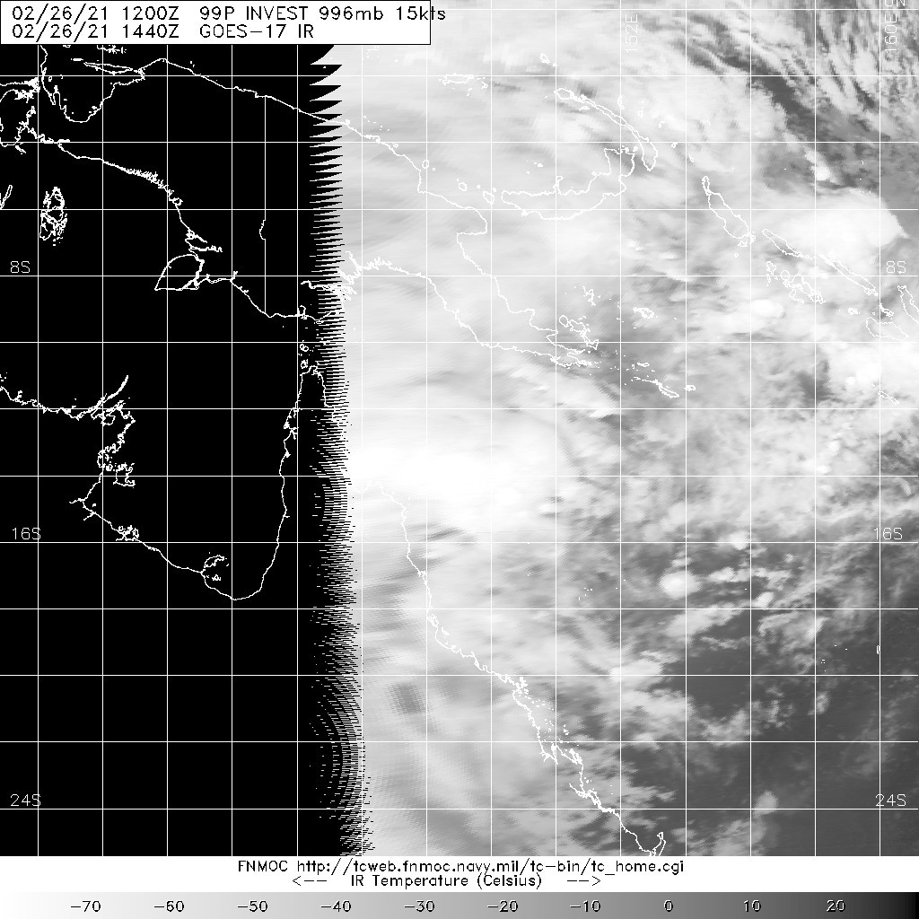 20210226.1440.goes-17.ir.99P.INVEST.15kts.996mb.13.5S.147E.090pc.jpg